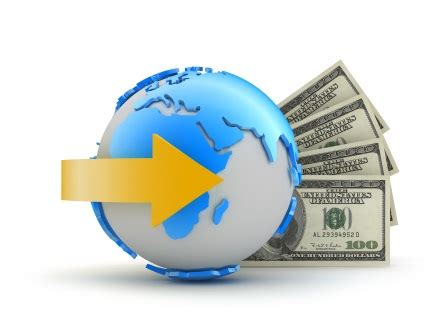 global money transfer details about changing money transfer business shine