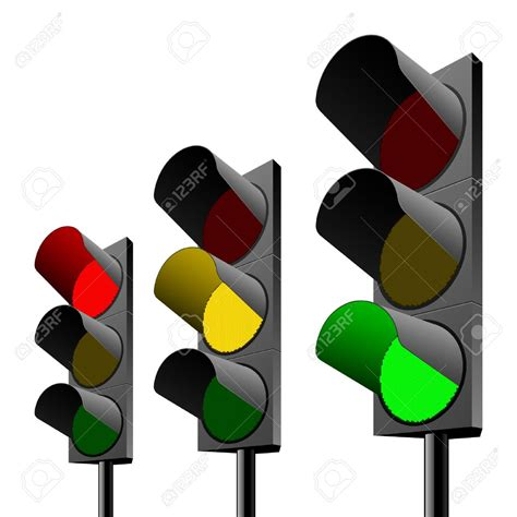 traffic light images free traffic light clipart semaphore pencil and in color