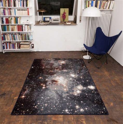 galaxy print rug coat home decor galaxy print rug carpet wheretoget