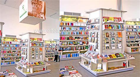 librerie firenze centro arredamento negozio a scandicci firenze libreria effe