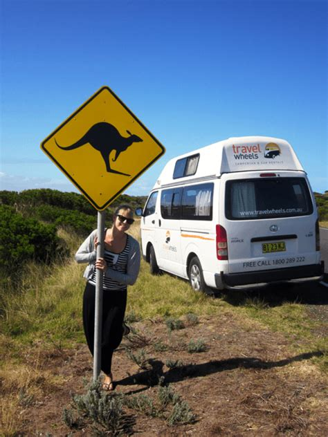 Autoversicherungen Australien by Cer Versicherung Australien Mit Travelwheels