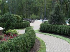 triyae com formal backyard landscaping various design