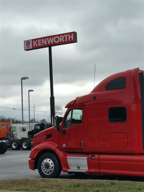 mhc kenworth near mhc kenworth chattanooga commercial truck dealers