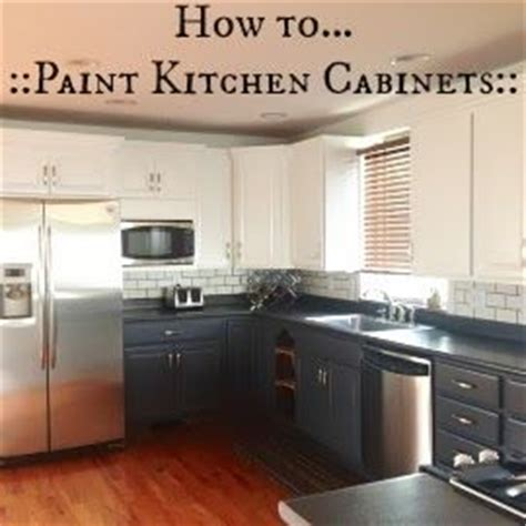 Kitchen Cabinets Benjamin Moore And How To Paint Kitchens Benjamin Advance Paint Cabinets