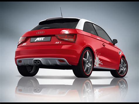 Wiki Audi A1 by Audi A1 Cars News Images Websites Wiki
