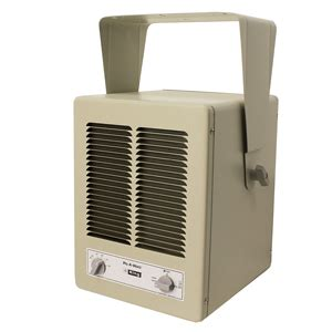 Best Garage Heaters by Best Garage Heaters Reviews Buying Guide 2017