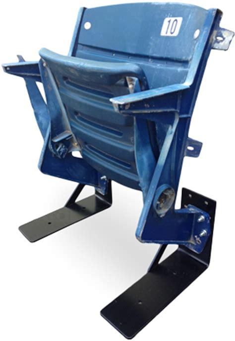 stadium seat mounts stadium seat floor stands and brackets