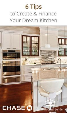 Ryan Homes Build Fox Chapel Model Kitchen Our Kitchen Kitchens On Finance Bad Credit