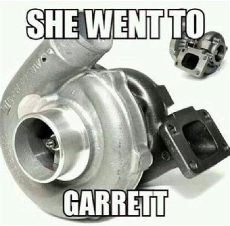 Turbo Meme - turbocharged v6 laughs buick turbo regal