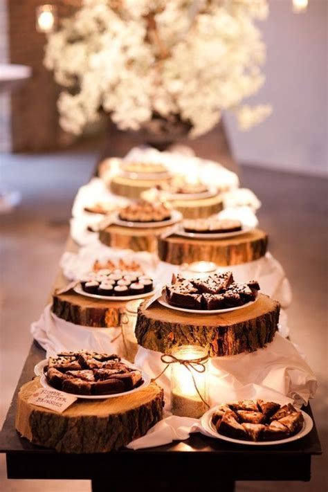 Come With Me Wedding Menu Dessert by Best 25 Wedding Food Tables Ideas On Food