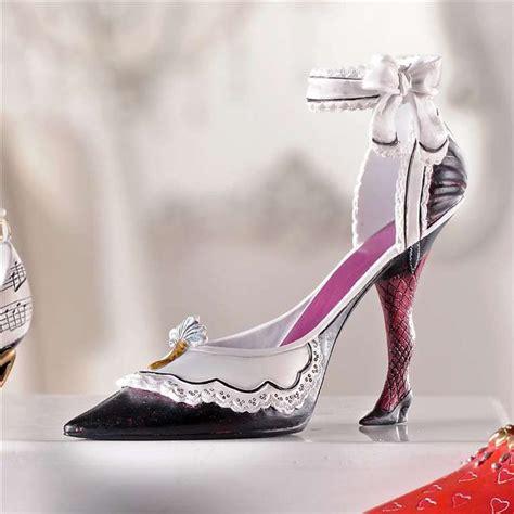 high heel ideas high heel decorations 28 images high heel shoe