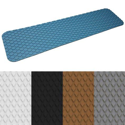 non slip deck covering for boats non slip mats for boats treadmaster non slip matting pads