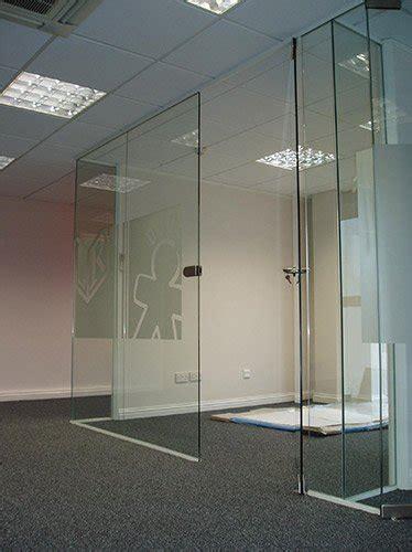 Temper Glass Sony Al Type porta de vidro temperado sp br glass