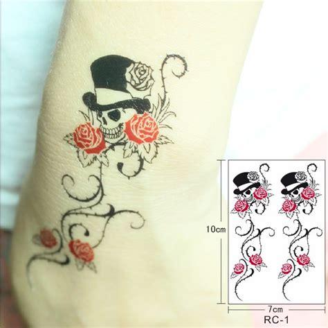One Piece Temporary Tattoo | one piece fake temporary tattoo sticker on body arm