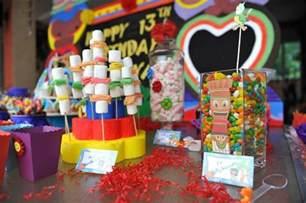 kara s party ideas hawaiian themed birthday party