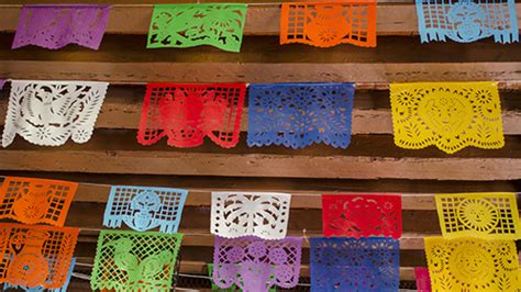 mexican pattern name traditional mexican paper cutting a math lesson scholastic