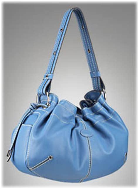 Tods Miky Media Bag by Tod S Miky Easy Media Handbag Purseblog
