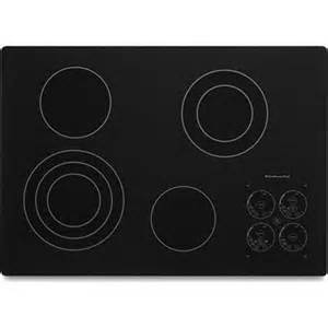 smooth top cooktop electric smooth top cooktops electric wiring diagram