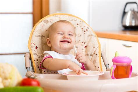 baby baden ab wann kinderern 228 hrung ab wann gibt s familienessen daddylicious