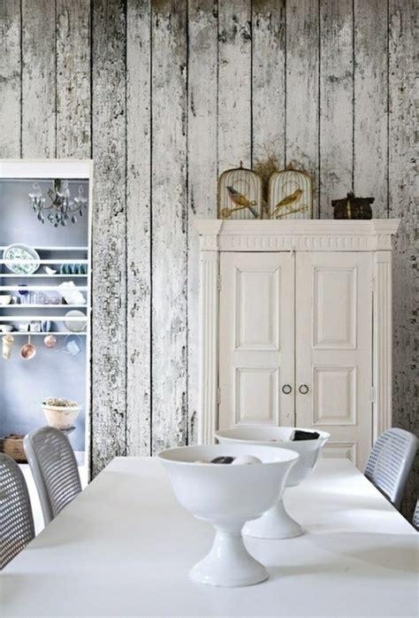 fancy bedroom wallpaper wallpaper wood look explore the beauty of the wood one decor