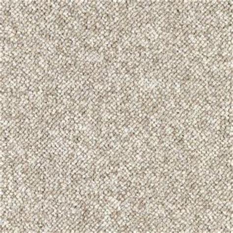 qualifier color thistle loop  ft carpet