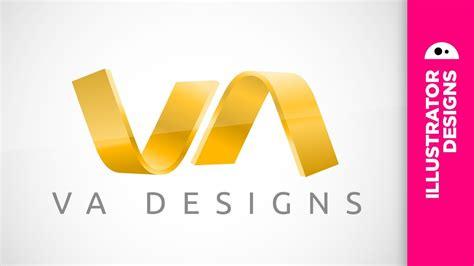 tutorial logo design illustrator cs6 logo design gradients 5 illustrator cs5 youtube