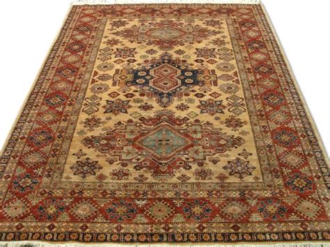 cheap area rugs los angeles cheap area rugs los angeles 28 images rugs discount area rugs bronze statues paintings mid