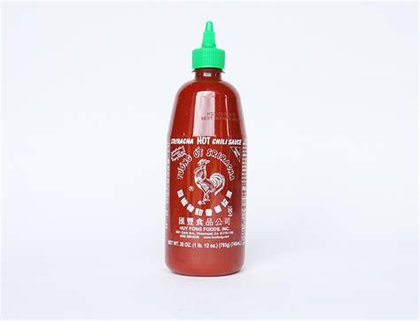 chili sauce sriracha chili sauce l 28ozx12 gl international corp
