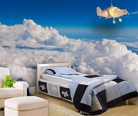 airplane bedroom decor 15 cool airplane themed bedroom ideas for boys rilane