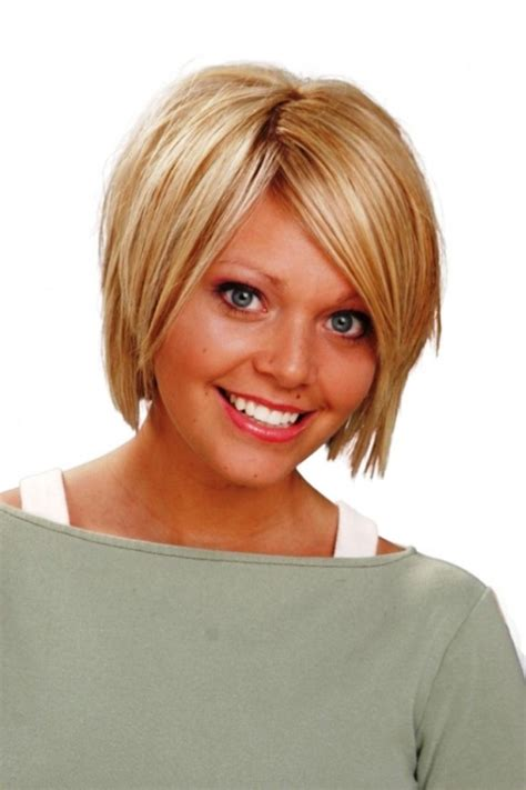 haircuts for plus size faces 2014 plus size hairstyles back to post hairstyles for