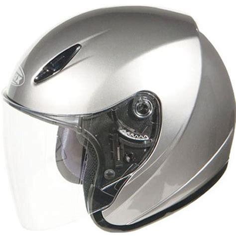 gmax motocross helmets 55 34 gmax gm17 spc open face helmet 228903