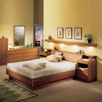 teak wood bedroom set furniture design ideas appealing teak bedroom furniture