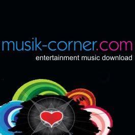 download mp3 gratis joey menanti untuk berpisah download lagu maghda yang terdalam mp3 stafa band