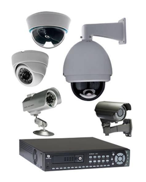 eureka forbes cctv reviews, eureka forbes cctv price