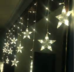 Shop Home Decor Online Cheap christmas window lights promotion online shopping for