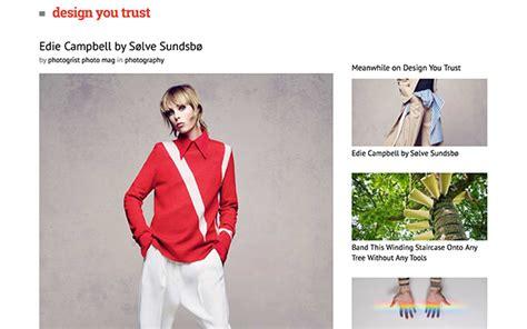 design you trust 20 most inspiring design blogs