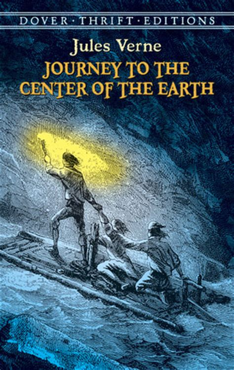 the journey books journey to the center of the earth by jules verne