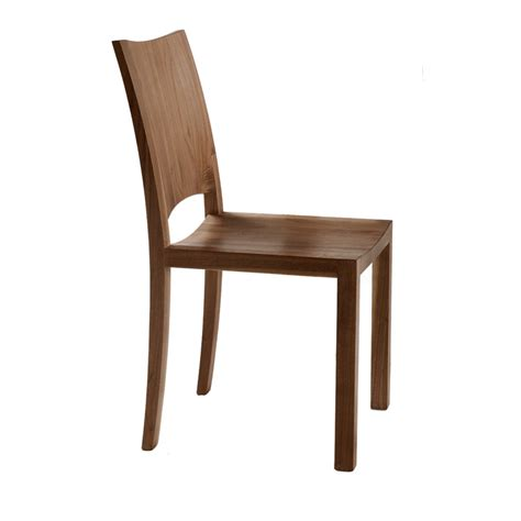 walnut dining room chairs walnut dining chair 556 kluskens 4 living