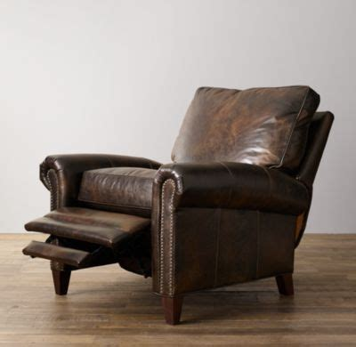 baby leather recliner pin by casey curtis on home base pinterest