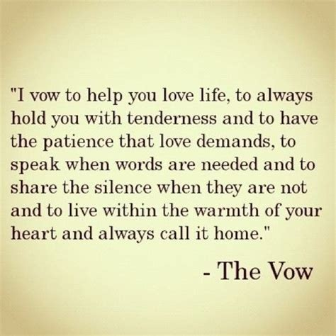 Wedding Vows by Best 25 Wedding Vows Ideas On Vows Personal