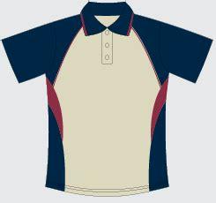 design a polo shirt australia design polo shirt online clipart best