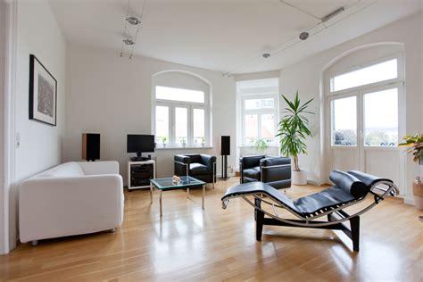 imagenes estilo minimalista decoracion de interiores casas minimalistas espectaculares