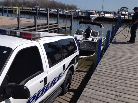 boat store windsor boaters can get free inspections as warm weather hits