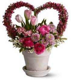 pictures of flower arrangements for valentines day 296 best s floral arrangements images on