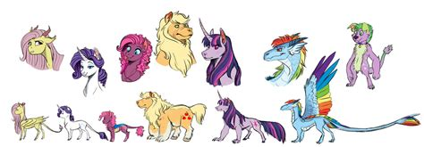 of universe and ancestors the transformation of xe xeron books mlp au by earthsong9405 on deviantart