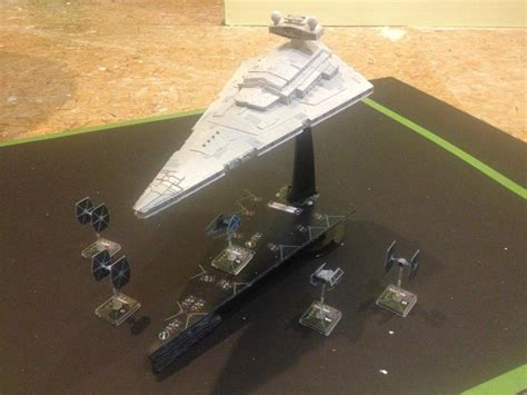 imperial assault deployment card template imperial destroyer ready to deploy xwingtmg