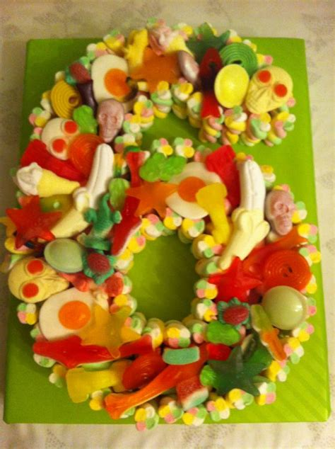 gallery  cakes   sweets call