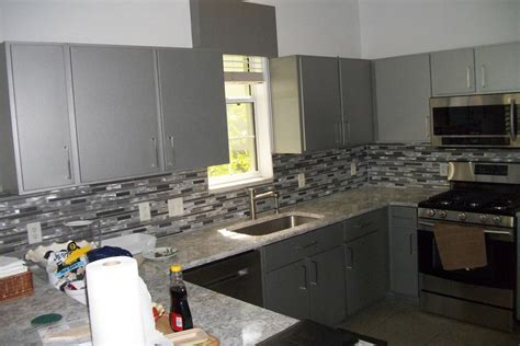 Kitchen Remodels Doc S Restorations Kitchen Remodeling Ta Fl