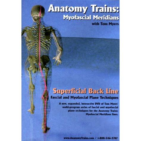 Anatomy Trains Dvd Download
