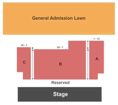 edgefield seating chart mcmenamins historic edgefield hitheater tickets in